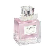 "Женская парфюмированная вода Miss Christi Chane 100 ml NEW, ""Реплика"""
