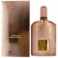 Женская парфюмированная вода Tom Ford Orchid Soleil