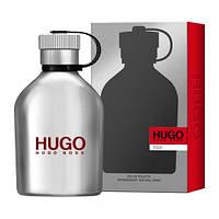 Мужская туалетная вода Hugo Boss Hugo Iced