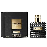 Женская парфюмированная вода VALENTINO DONNA NOIR ABSOLU