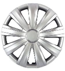"""Ковпак колісний SJS R15 328 / 15"""" VW"""