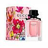Женская туалетная вода Gucci Flora by Gucci Gorgeous Gardenia Limited Edition