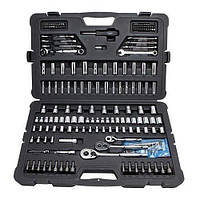 Набор инструментов Stanley STHT0-71654