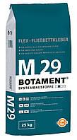 Клей Botament M 29 для плитки любого и большого формата 25 кг. мешок