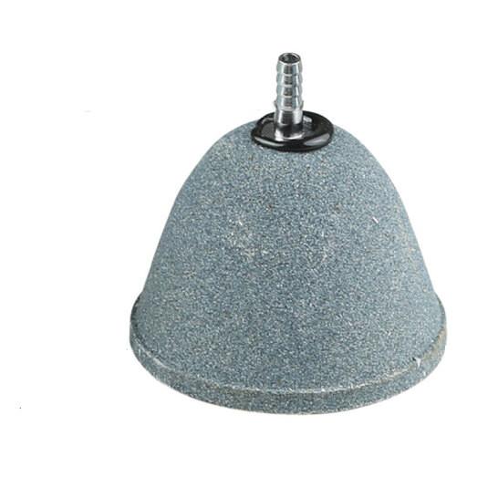 Распылитель SunSun ZY-1060/B-10066 60x46x5мм