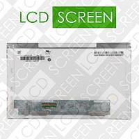 Матрица 10,1 CHIMEI N101L6-L02 LED