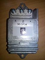 Коммутатор 90.3734 бесконтактный ГАЗ, ЗИЛ (ДК)