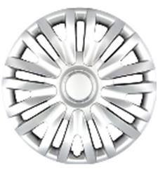 "Колпак колесный SJS R16  412 / 16"" VW, фото 2"