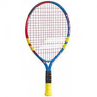 Ракетка для большого тенниса Babolat Ballfighter 19 (2013 year) (140138-136)