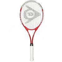Ракетка для большого тенниса Dunlop Championship 27 G3