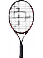 Ракетка для большого тенниса Dunlop Biotec 300-23