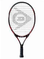 Ракетка для большого тенниса Dunlop Biotec 300-21
