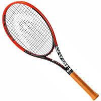 Ракетка для большого тенниса Head Youtek Graphene Prestige Pro G3 (230-304) 1dd1dc337f420