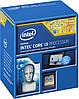 Процессор INTEL Core i3 4150