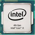 Процессор INTEL Core i3 4150, фото 2