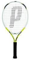 Ракетка для большого тенниса Prince Airo Rebel 21 (7T19N205)