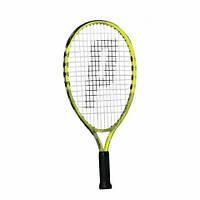 Ракетка для большого тенниса Prince Airo Team Rebel 19 Red (7TS98905)