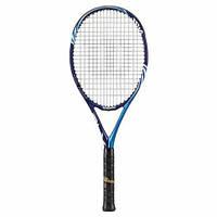 Ракетка для большого тенниса Wilson BLX Tidal Force 105 10 U3 (WRT70390)