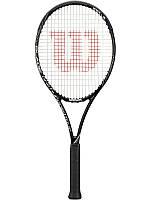 Ракетка для большого тенниса Wilson Blade 104 2015 Gr3 (WRT72380)