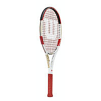 Ракетка для большого тенниса Wilson Pro Staff 26 2014 year (WRT532700)