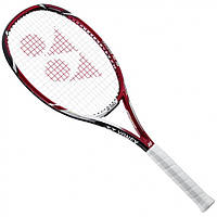 Ракетка для большого тенниса Yonex VCORE Xi 98 Gr3 (VCX 98 YX CLR)