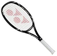 Ракетка для большого тенниса Yonex Ezone Xi JR 26 (EZXI 26 GE G BK OR)