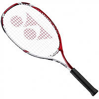 Ракетка для большого тенниса Yonex VCORE Xi 25 junior (VCXI 25 GE S CLR)