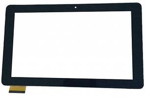 Prestigio MultiPad Wize 3111 сенсор (тачскрин)