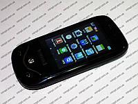 Телефон Samsung H222 - 2Sim + 2,6''+ЧЕХОЛ, фото 1