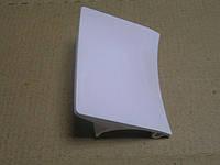 Ручка люка для стиральной машины  Bosch, Siemens  00183607,183607