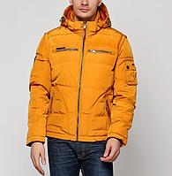 Куртка мужская Camel Active J430280-1331-65 54