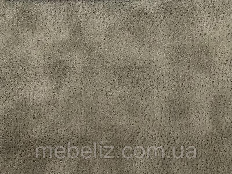 Ткань мебельная обивочная Джордан 11