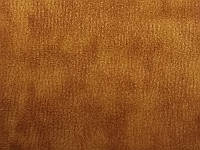 Ткань мебельная обивочная Джордан 28