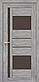 Міжкімнатні шпоновані двері Корфад, фото 3