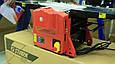 Рейсмусно-фуговальный станок Stark WJP-2000, фото 6