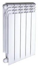 Радиатор биметаллический SIRA Concurrent 500