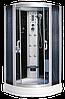 Гидробокс Caribe F125
