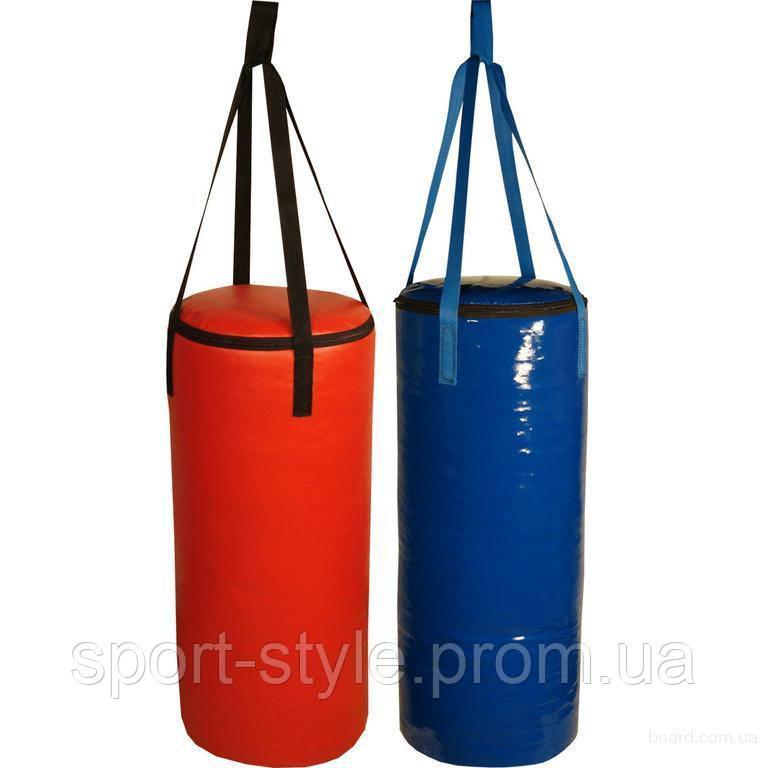 Груша боксерская Юниор 3 кг