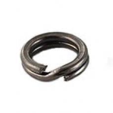 Заводное кольцо кованное GC 1030BN №8 (12шт)