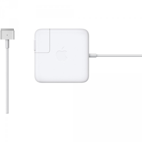 Блок питания APPLE MagSave2 20V 4.25A 85W. ORIGINAL ADP 85FB T для Apple MacBook Pro with Retina dis
