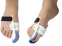 Вальгусный бандаж SМ-02 Foot Care
