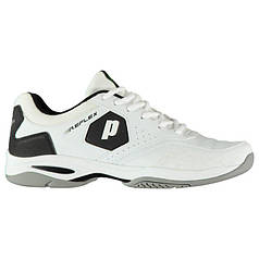 Кроссовки Prince Reflex Mens Tennis Shoes