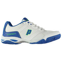 Кроссовки Prince Energy Mens Tennis Shoes