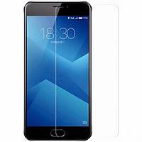 Защитное стекло XBillion Tempered Glass 0,33mm (2,5D) для Meizu M5 Note, фото 1