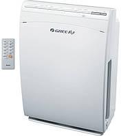 Очиститель воздуха Gree GCF300CKNA