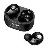 Безпровідні навушники HOCO ES10 Bluetooth Чорний