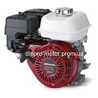 Двигатель бензиновый Honda (Хонда) GX120 SX4