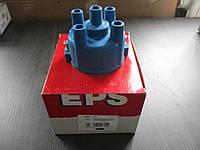 Крышка трамблера EPS 1.328.083 FORD ESCORT 1.3-1.6, фото 1