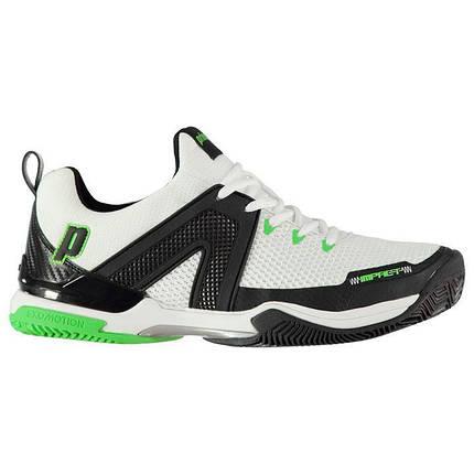 Кроссовки Prince Impact Mens Tennis Shoes, фото 2