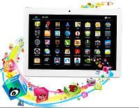 """Samsung Galaxy Tab Экран 10"""", 16Гб, DDR3 2гб , Планшет WiFi GPS 8ядер+2Gb RAM+16Gb +2Sim+ 3G 4G  Bluetooth №2"""